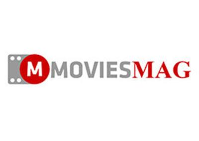 Logo – Moviesmag
