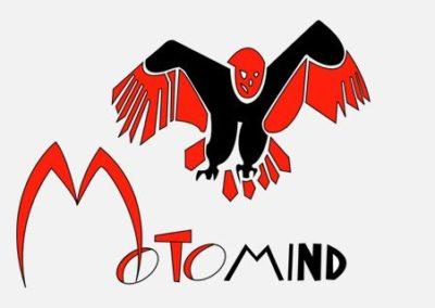Logo – Motomind