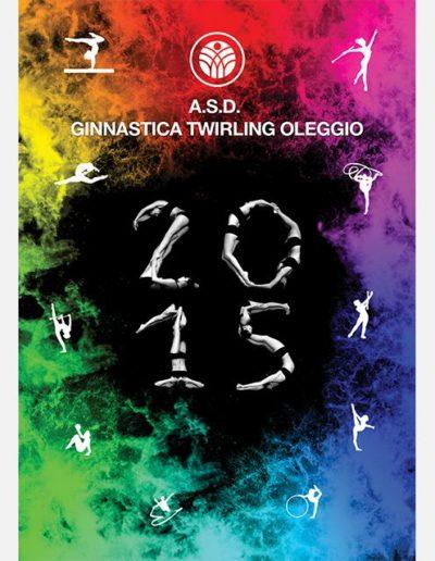 calendario-twirling-2015-0