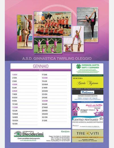 calendario-twirling-2015-1