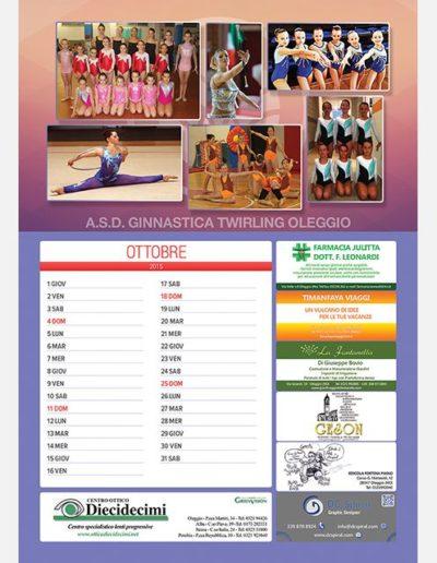 calendario-twirling-2015-10