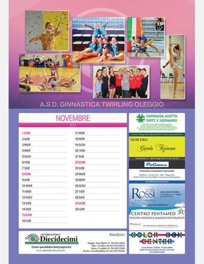 calendario-twirling-2015-11