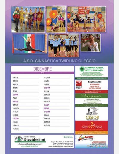 calendario-twirling-2015-12