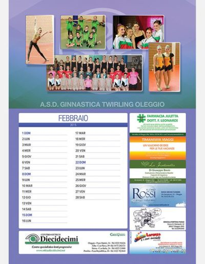 calendario-twirling-2015-2