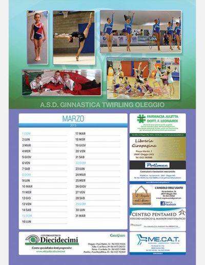 calendario-twirling-2015-3