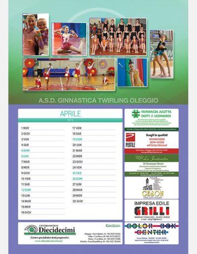 calendario-twirling-2015-4