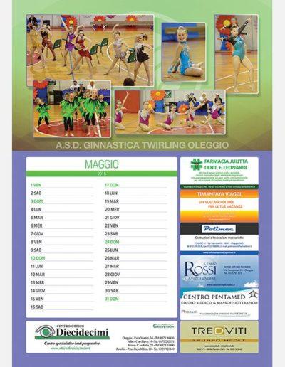 calendario-twirling-2015-5