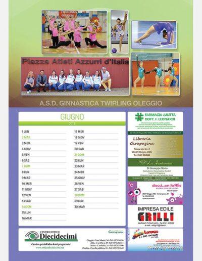 calendario-twirling-2015-6