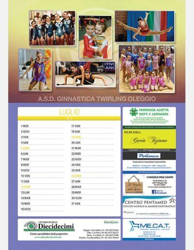 calendario-twirling-2015-7