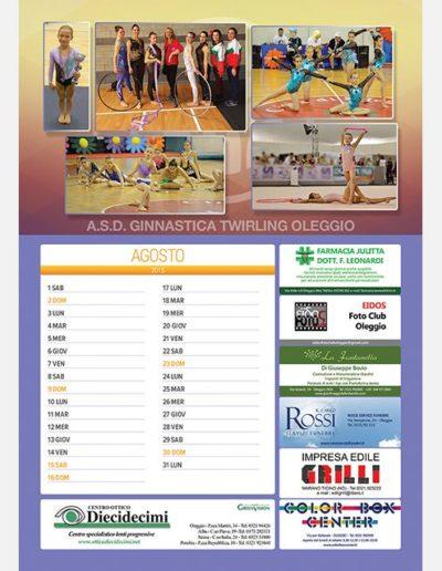 calendario-twirling-2015-8