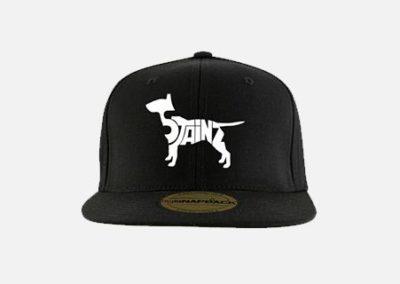 Cappellini Snapback – Stainz