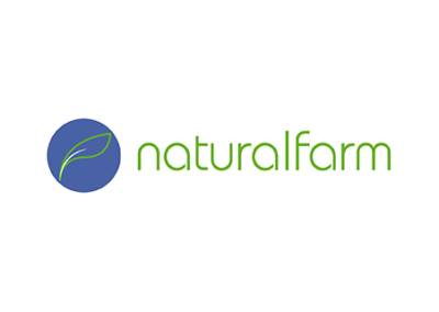 Logo – Naturalfarm