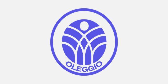 Patch Ricamate 2015 – A.S.D. Ginnastica Twirling Oleggio