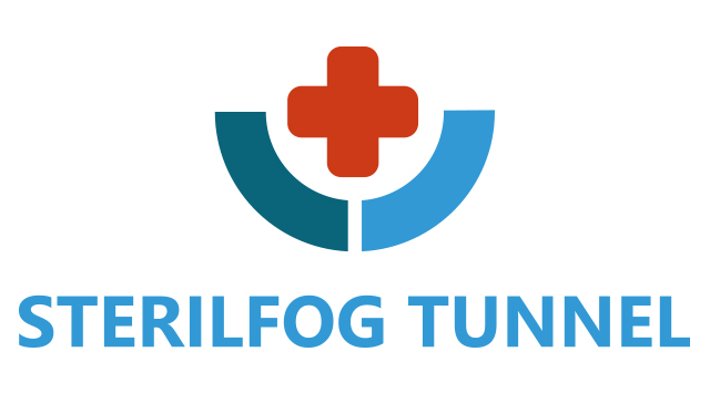 Logo – Sterilfog